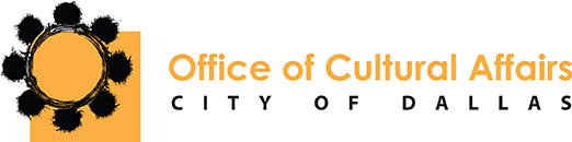 office of cultural affairs logo